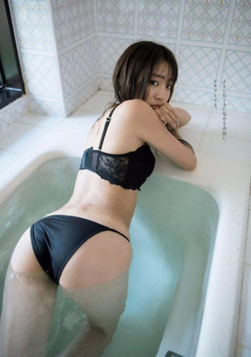 志田友美 画像 114