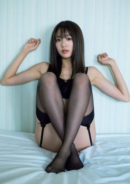 志田友美 画像 115