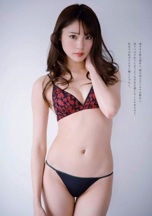 志田友美 画像 120