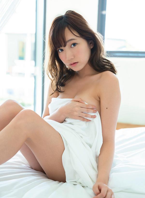 京佳 画像 155