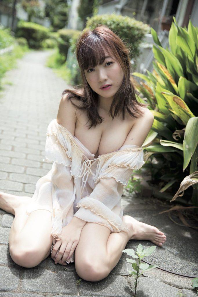 京佳 画像 157