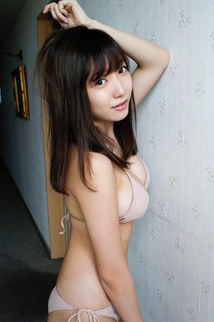 京佳 画像 004