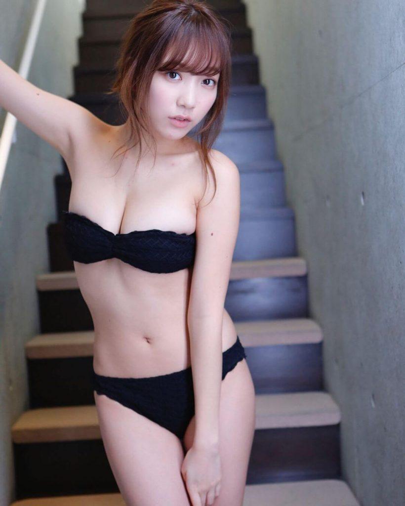 京佳 画像 072