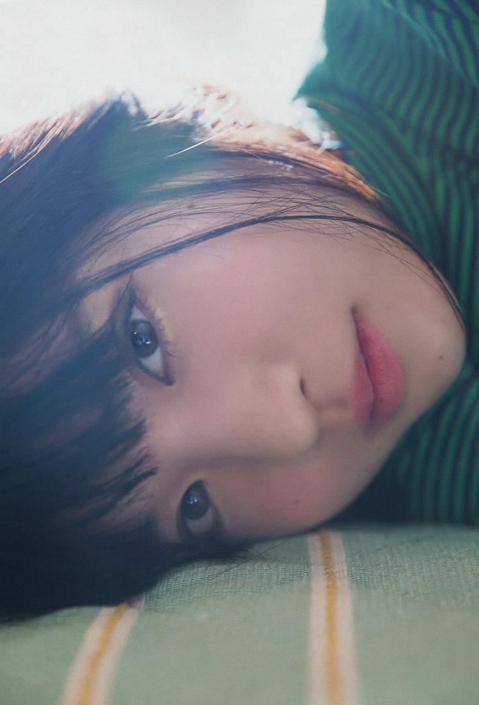 根本凪 画像 097