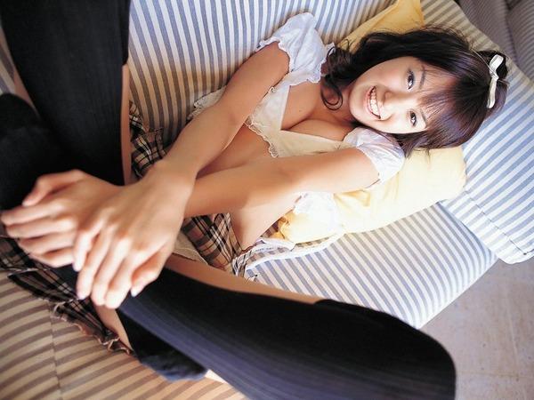 南明奈 画像 059