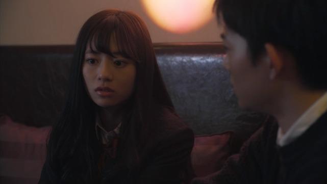 伊藤萌々香 画像 097