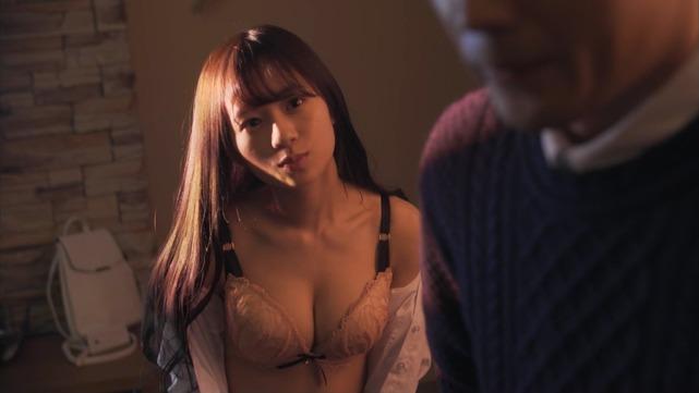 伊藤萌々香 画像 109