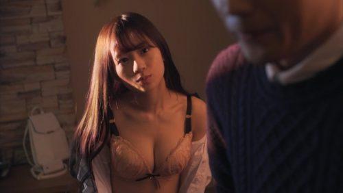 伊藤萌々香 画像 110