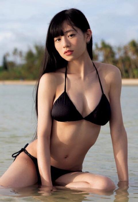 伊藤萌々香 画像 149