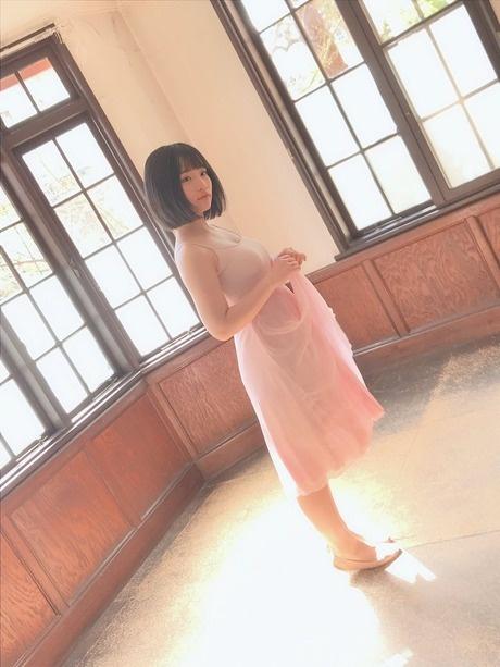 矢作萌夏 画像 070