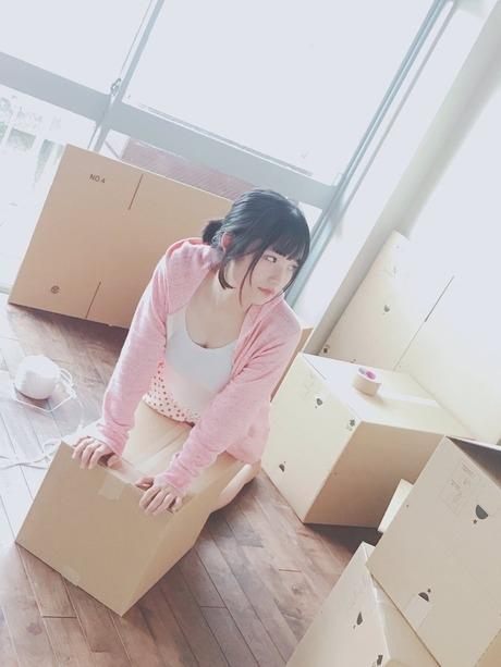 矢作萌夏 画像 073