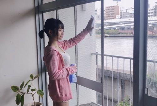 矢作萌夏 画像 074