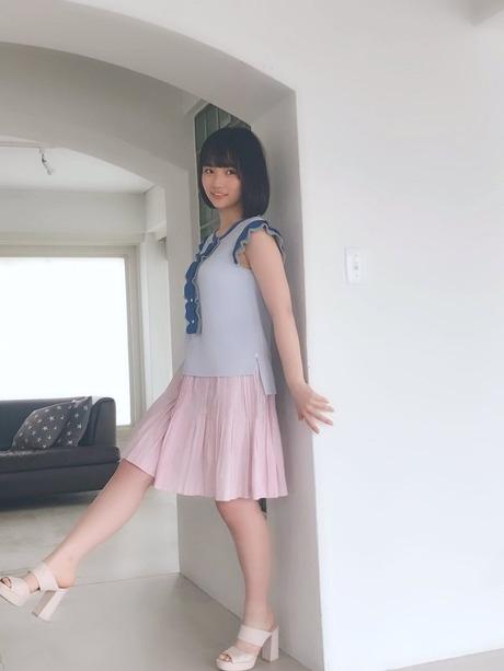矢作萌夏 画像 079