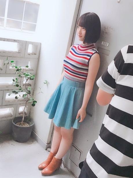 矢作萌夏 画像 083