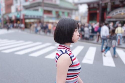 矢作萌夏 画像 084