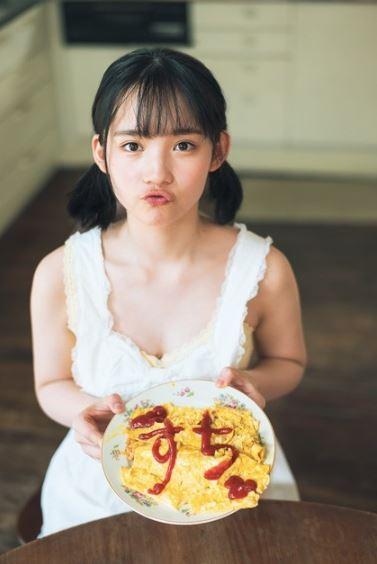 矢作萌夏 画像 091