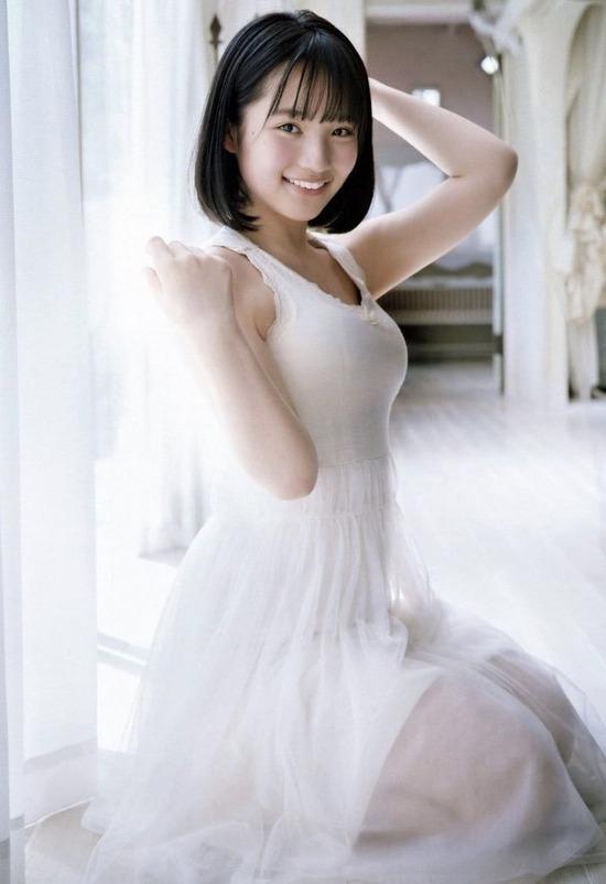 矢作萌夏 画像 106