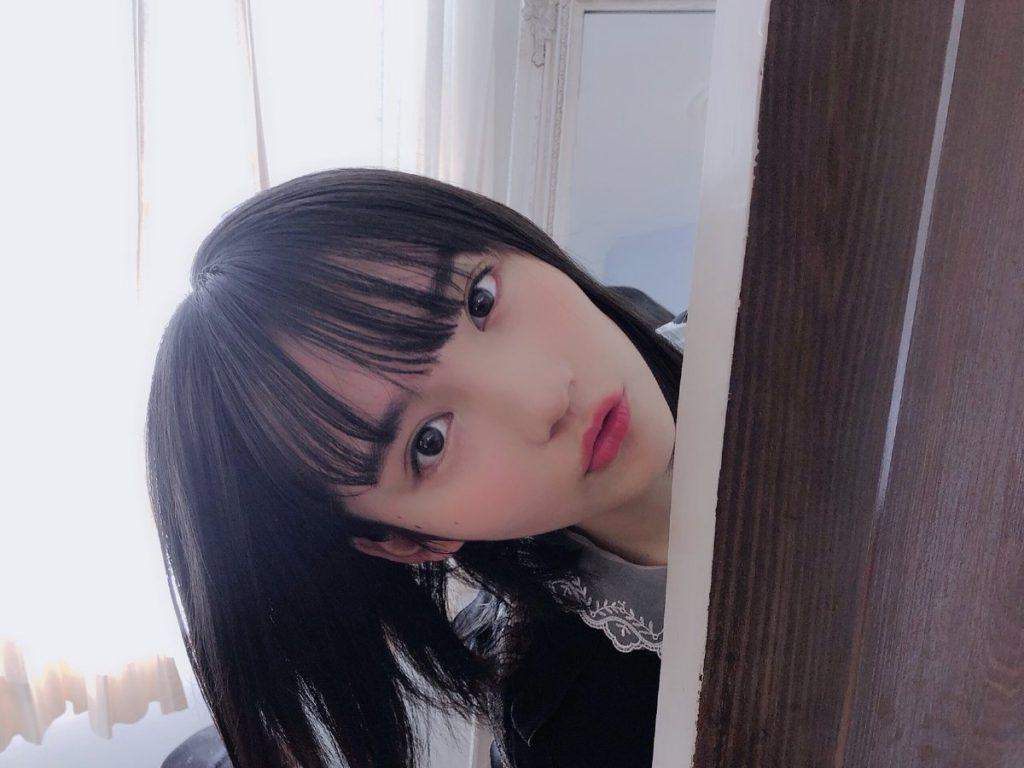 矢作萌夏 画像 119