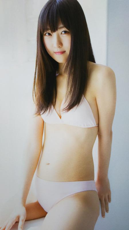 矢作萌夏 画像 129