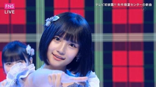 矢作萌夏 画像 038