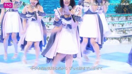 矢作萌夏 画像 059