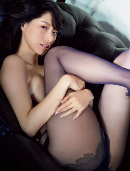 染谷有香 画像 177