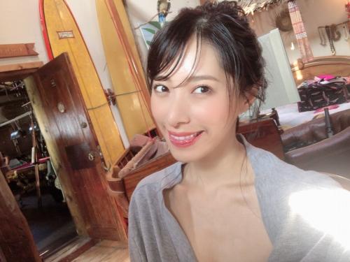染谷有香 画像 148