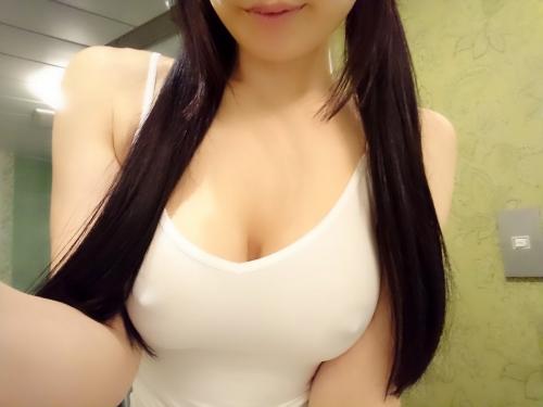 岡田ゆい 画像 062