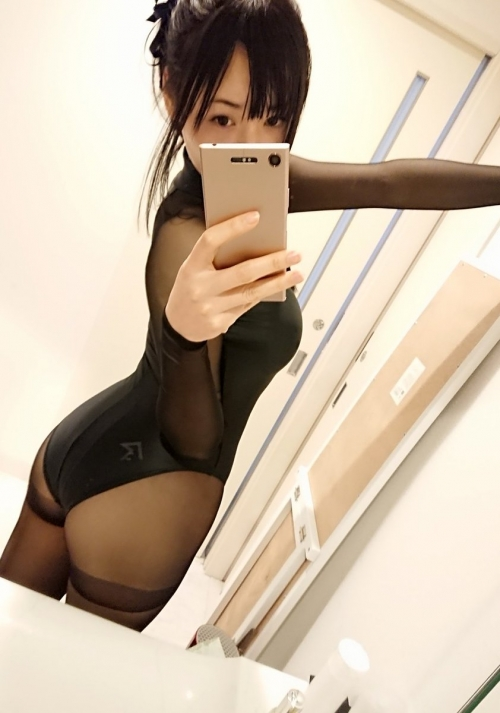 岡田ゆい 画像 071