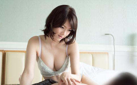 司ミコト モデル級AV女優エロ画像202枚!