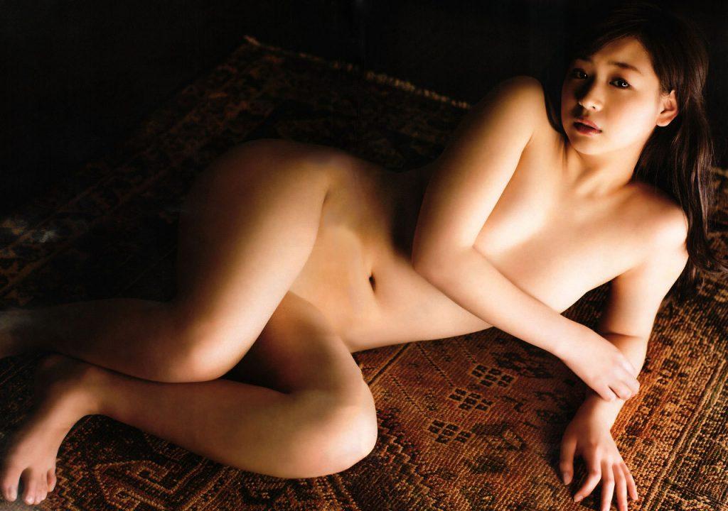 佐山彩香 画像 120