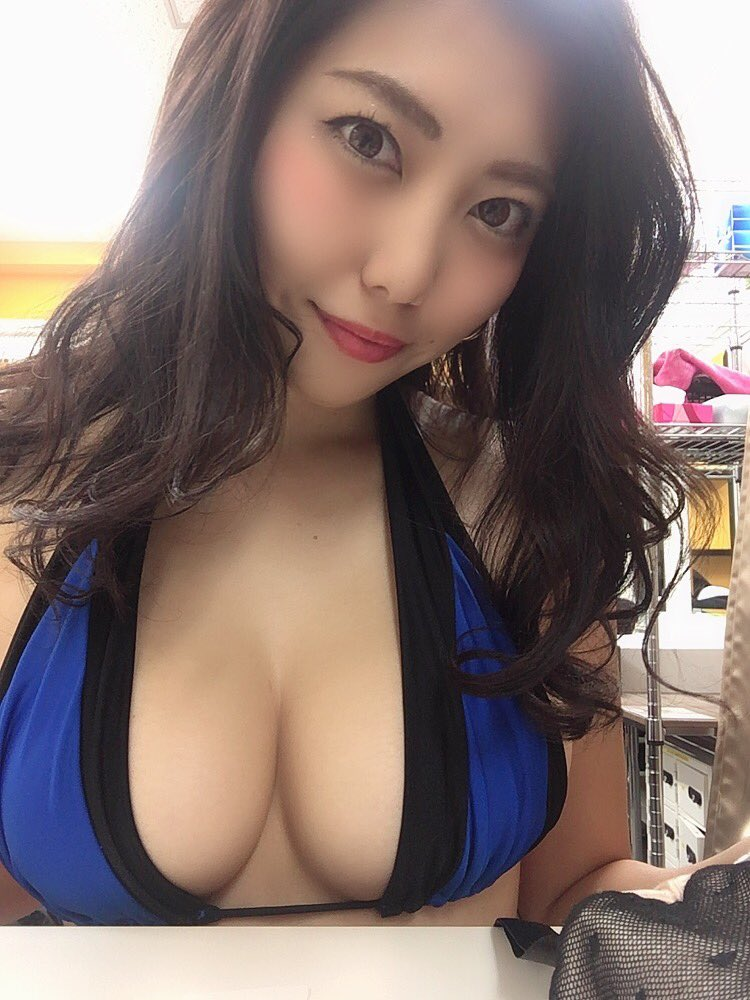 松岡凛 画像 093