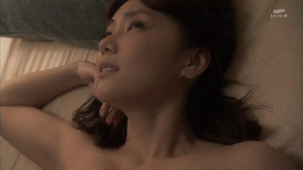倉科カナ 画像 008