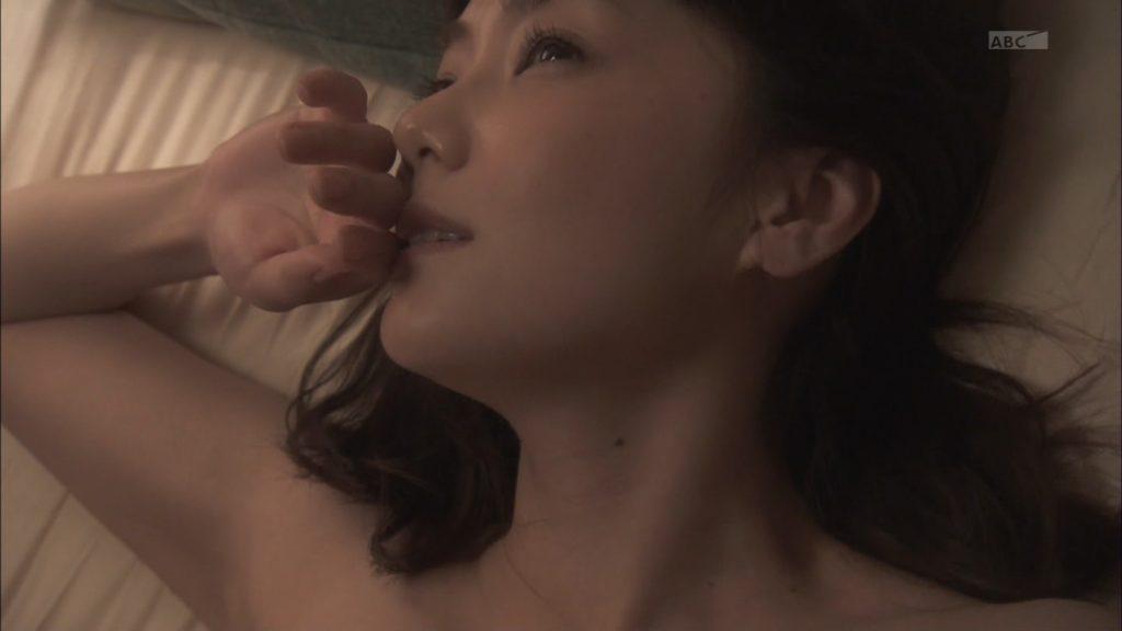 倉科カナ 画像 007