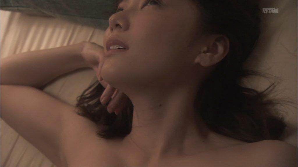 倉科カナ 画像 006