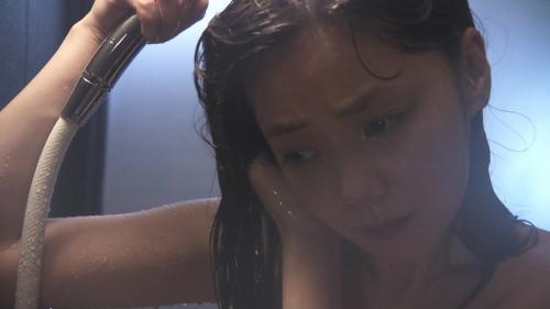 倉科カナ 画像 086