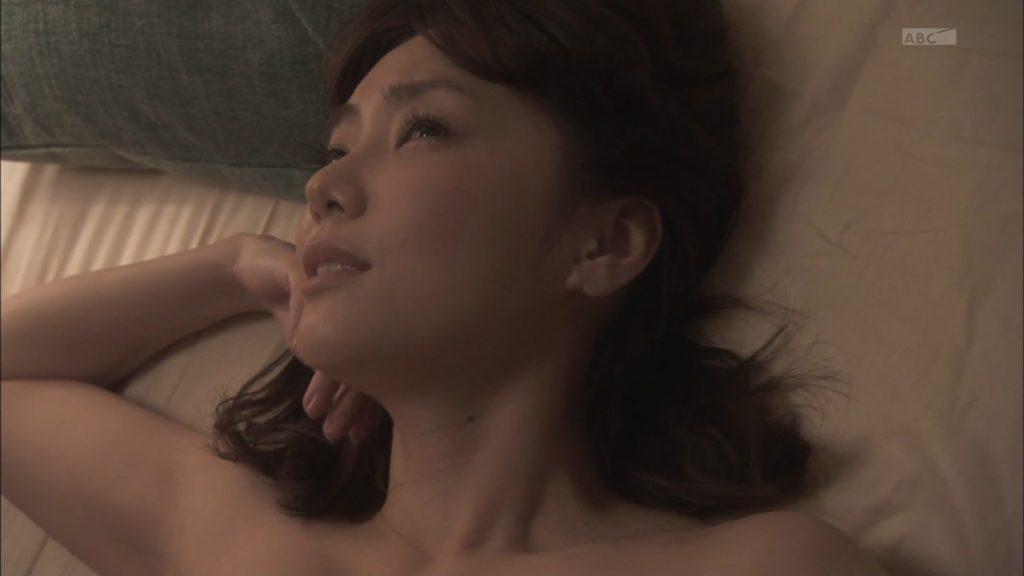 倉科カナ 画像 005