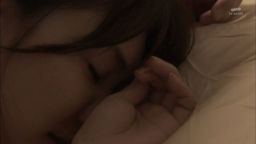 倉科カナ 画像 002