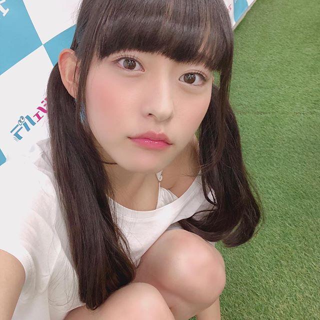 高崎かなみ 画像 066