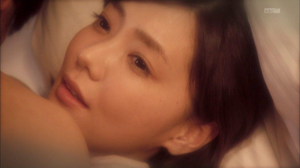 倉科カナ 画像 098