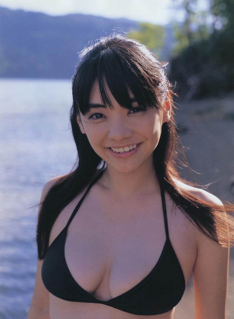 倉科カナ 画像 049