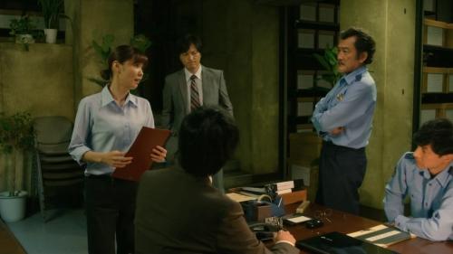 倉科カナ 画像 065