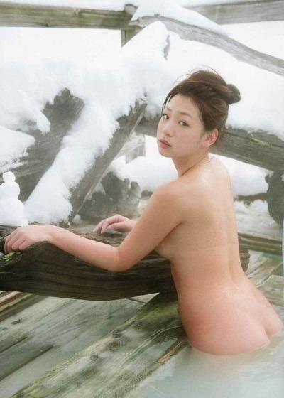 佐山彩香 画像 037