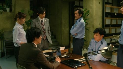 倉科カナ 画像 064