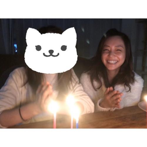 倉科カナ 画像 024