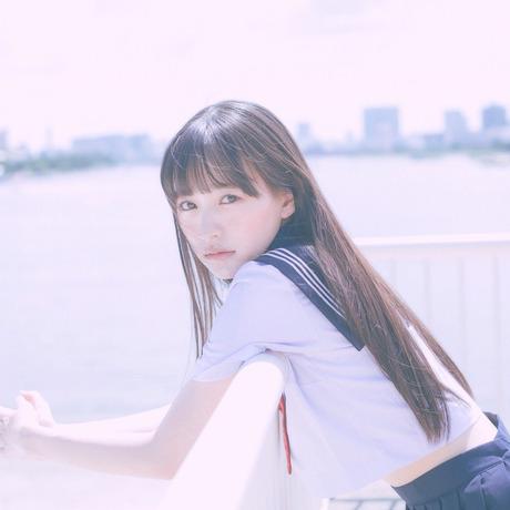 高崎かなみ 画像 106