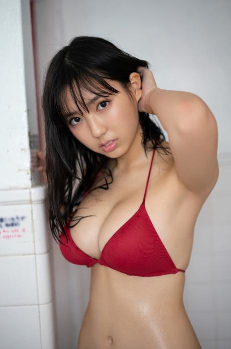 沢口愛華 画像 040