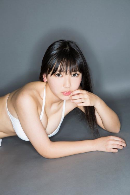 沢口愛華 画像 111
