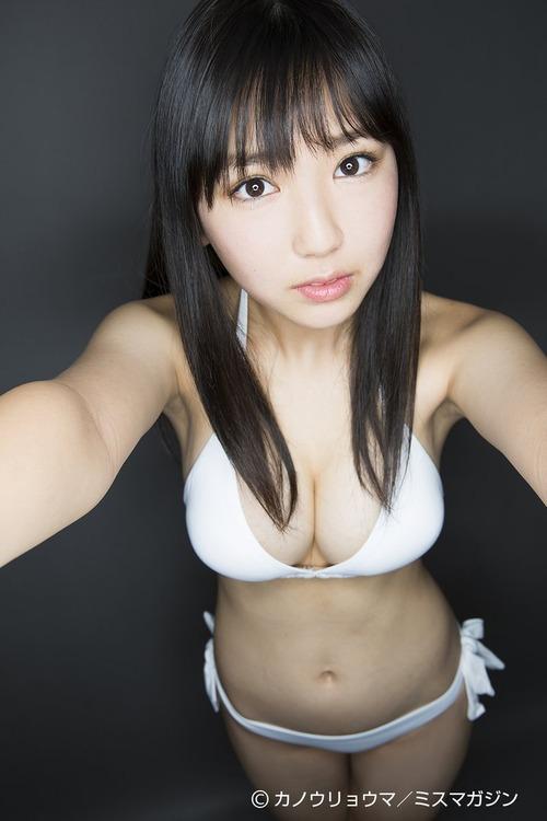 沢口愛華 画像 115
