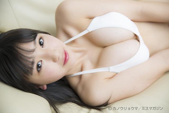 沢口愛華 画像 116